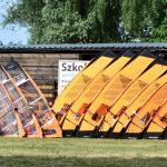 lsurf szkoła windsurfigu zegrze wypożyczalnia
