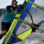 lsurf wypożyczalnina windsurfing zegrze