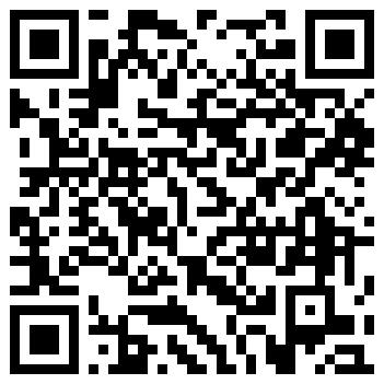 LSURF QR code po 1 lekcji